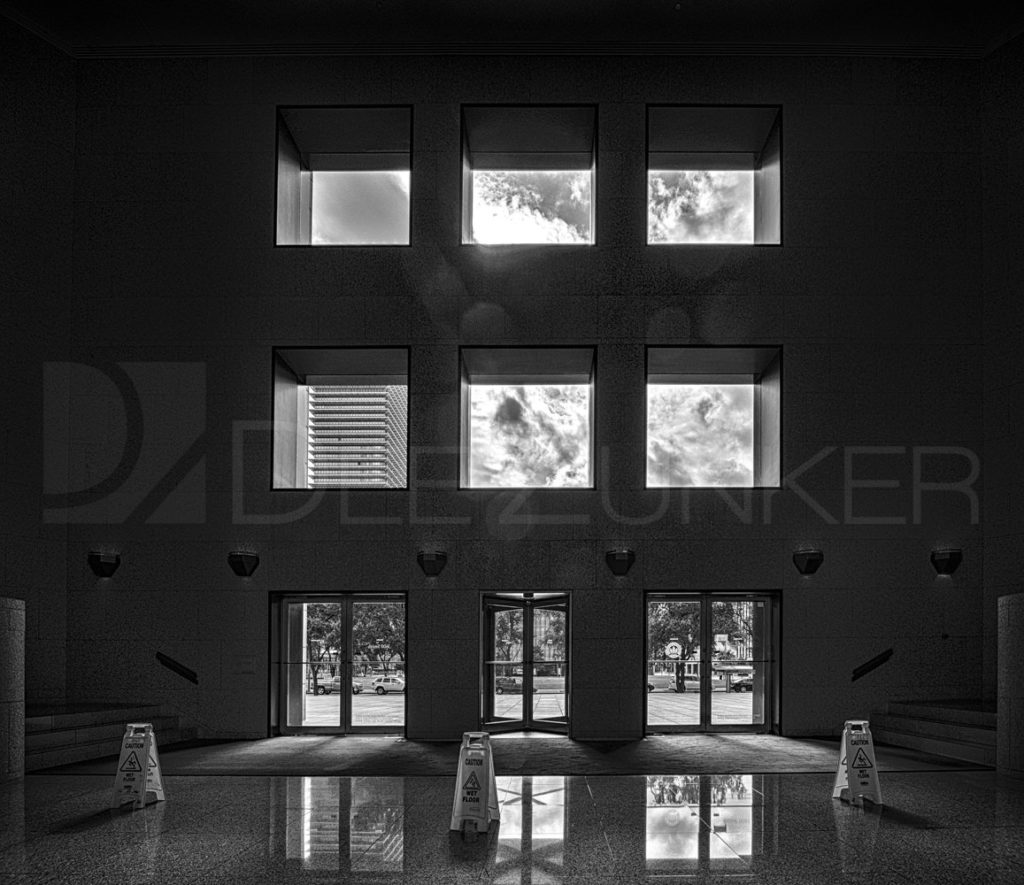 Lobby  Lobby_01.psd  Houston Commercial Architectural Photographer Dee Zunker