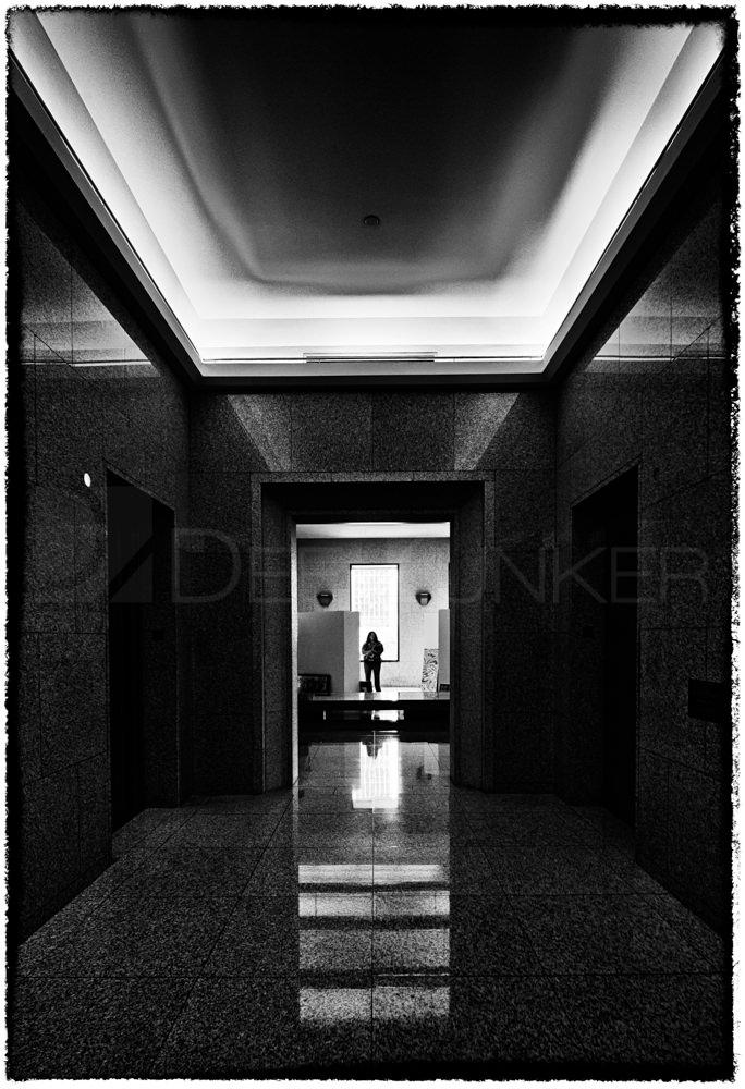 Lorena  Lorena_BetweenTheLightandMe_01.psd  Houston Commercial Architectural Photographer Dee Zunker