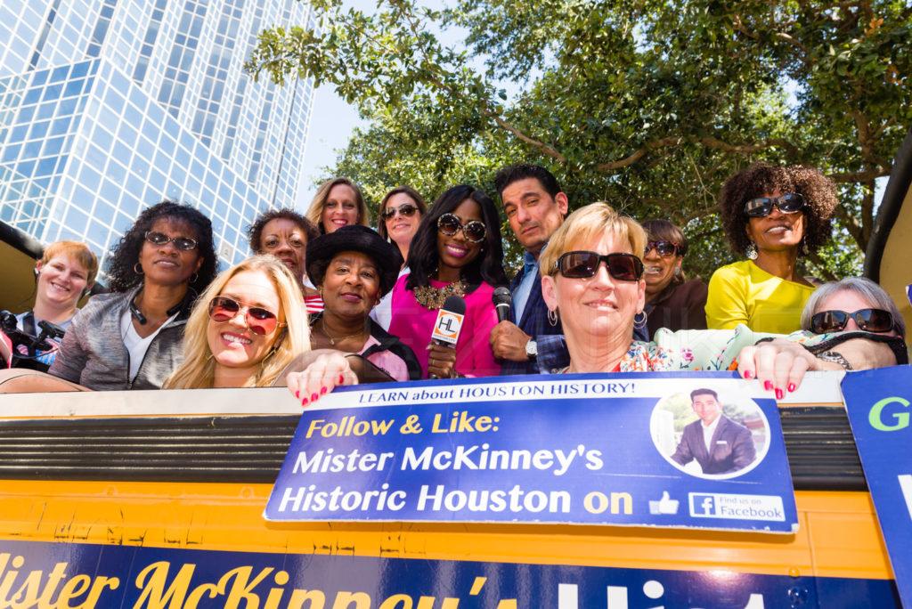McKinney-HistoryBus-KPRC-20171018-026.NEF  Houston Commercial Photographer Dee Zunker