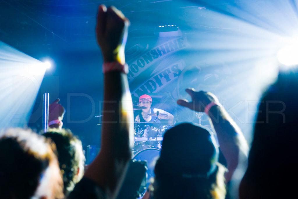 Moonshine-Bandits-Scout-Bar-Houston-Zunker-0014.NEF  Houston Freelance Editorial Photographer Dee Zunker
