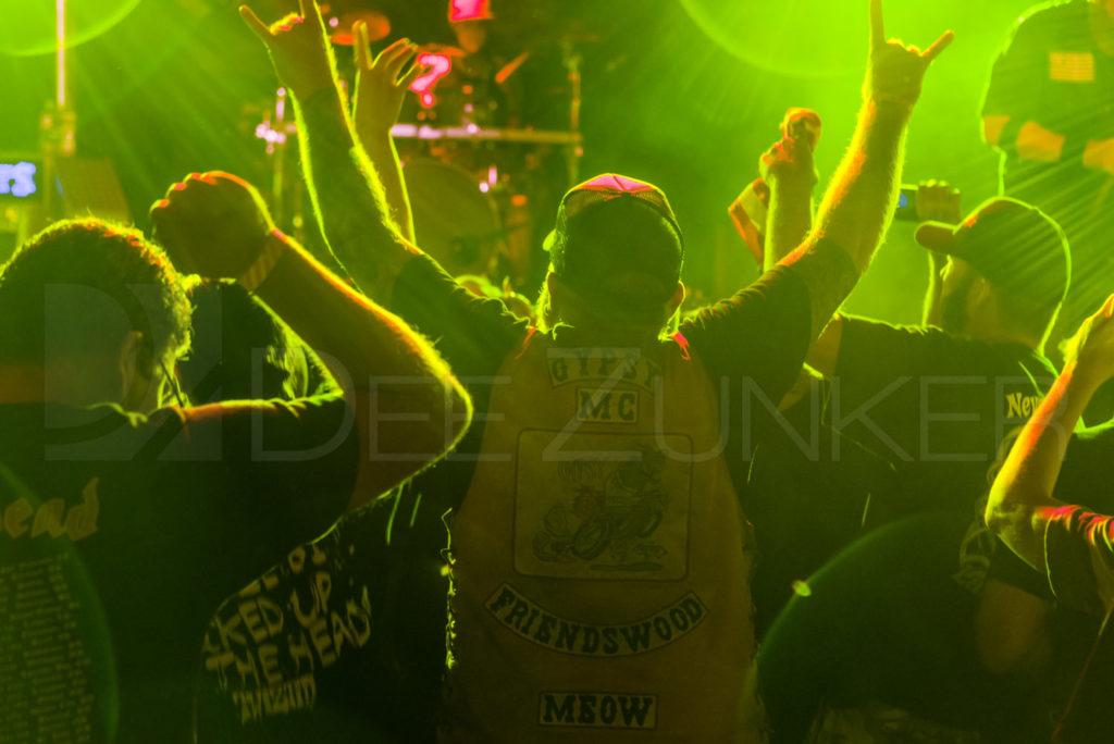 Moonshine-Bandits-Scout-Bar-Houston-Zunker-0083.NEF  Houston Freelance Editorial Photographer Dee Zunker