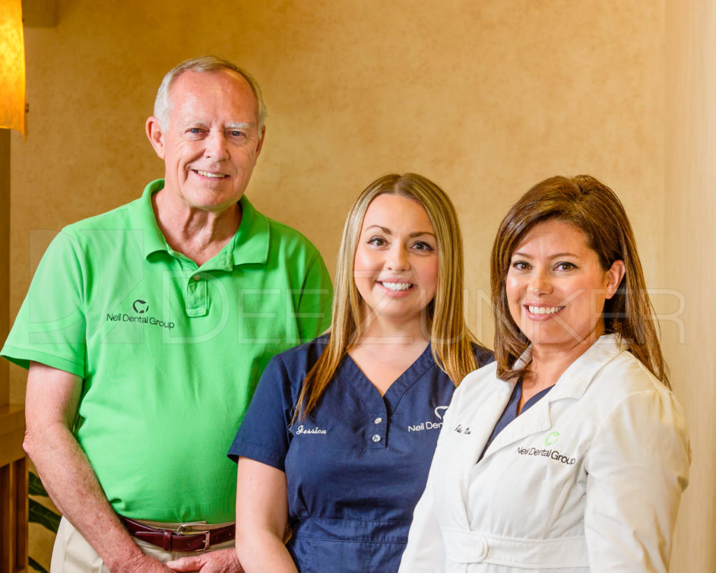 NeilDental_016.dng  Houston Commercial Architectural Photographer Dee Zunker