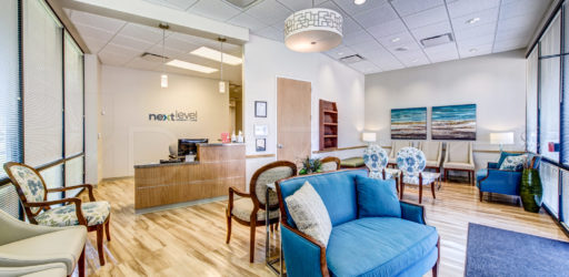 Next Level Urgent Care – Copperfield