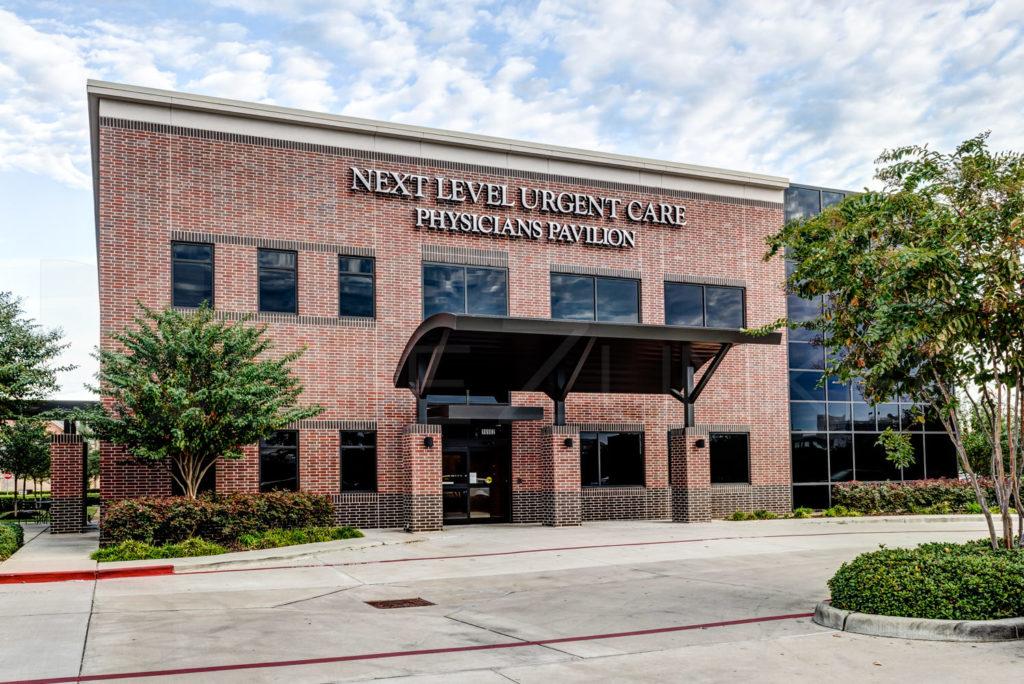 NextLevel-SugarLand-002.jpg  Houston Commercial Photographer Dee Zunker