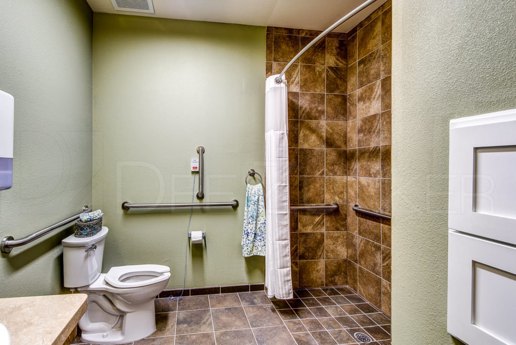 Pathways-Bathroom.psd  Houston Commercial Architectural Photographer Dee Zunker