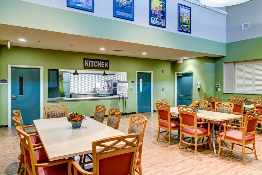 Pathways-Dining-Room.psd  Houston Commercial Architectural Photographer Dee Zunker