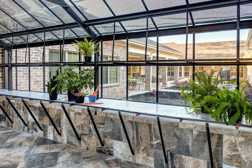 Pathways-Greenhouse.psd  Houston Commercial Architectural Photographer Dee Zunker