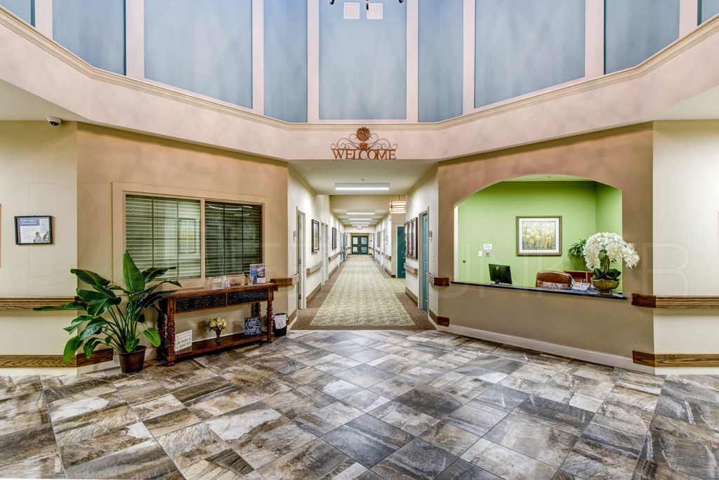 Pathways-Lobby.psd  Houston Commercial Architectural Photographer Dee Zunker