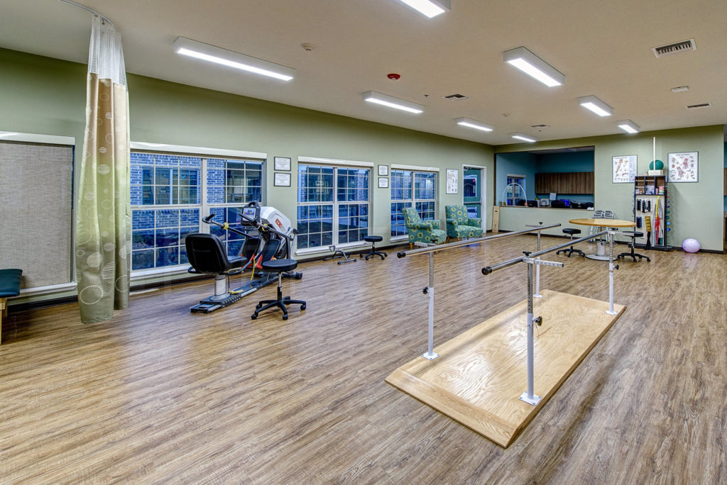 Pathways-Physical-Therapy.psd  Houston Commercial Architectural Photographer Dee Zunker
