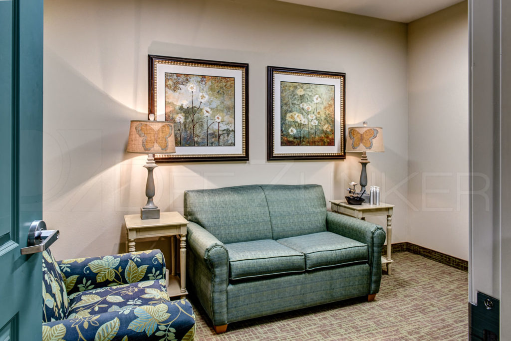 Pathways-Quiet-Room.psd  Houston Commercial Architectural Photographer Dee Zunker