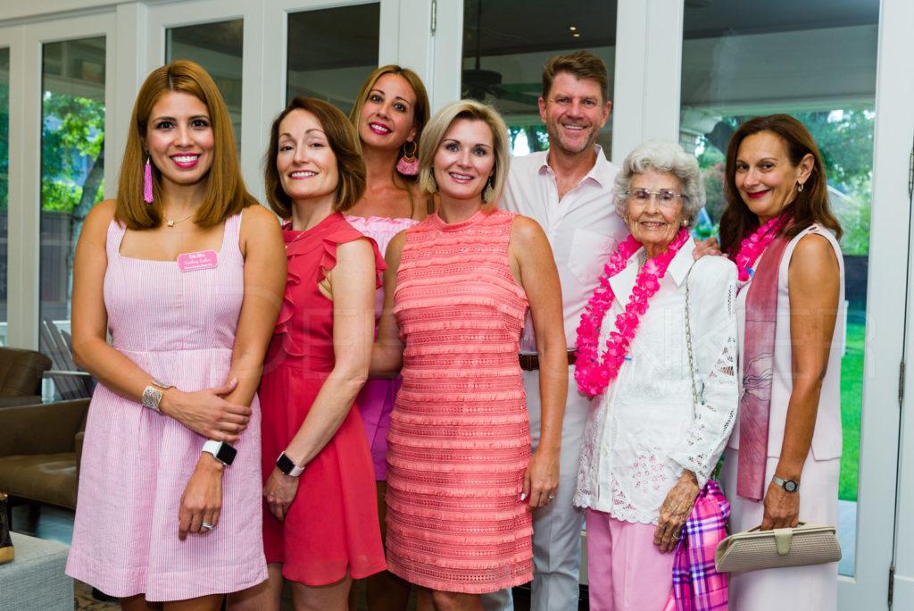 Pink-n-White-Night-LeadingLadies-20170726-006.NEF  Houston Freelance Editorial Photographer Dee Zunker