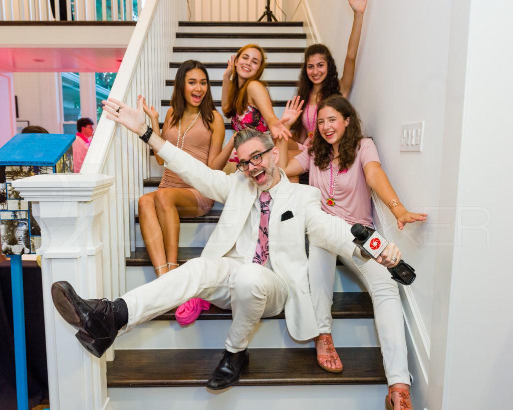 Pink-n-White-Night-LeadingLadies-20170726-108.NEF  Houston Freelance Editorial Photographer Dee Zunker