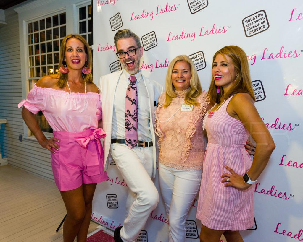 Pink-n-White-Night-LeadingLadies-20170726-109.NEF  Houston Freelance Editorial Photographer Dee Zunker