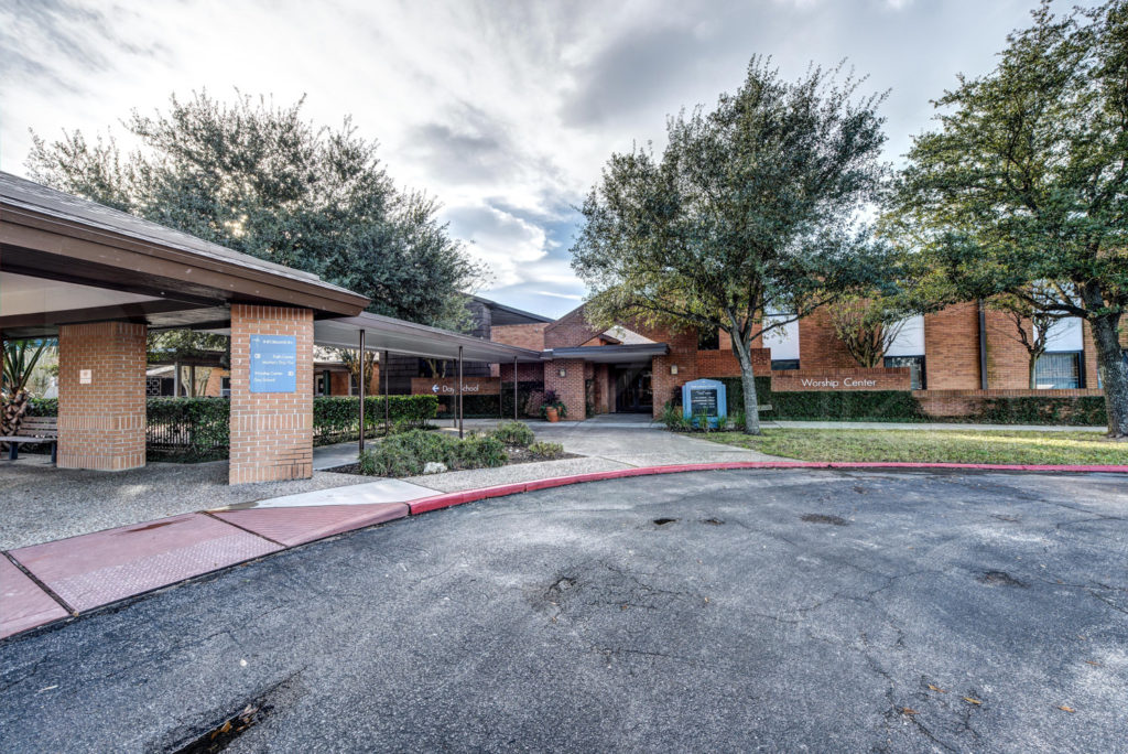 Faith Lutheran Church  POI_Faith_0005.jpg  Houston Commercial Architectural Photographer Dee Zunker