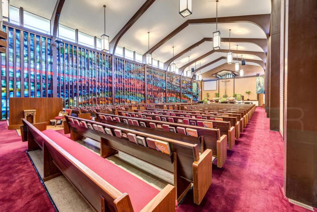 POI_Faith_0007.jpg  Houston Commercial Architectural Photographer Dee Zunker