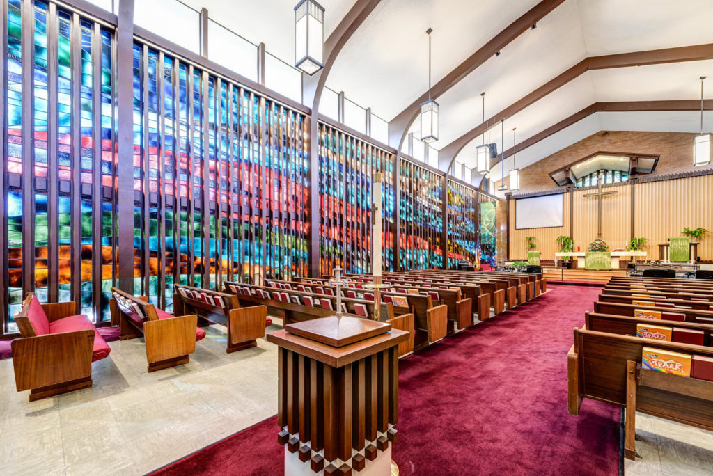 Faith Lutheran Church  POI_Faith_0008.jpg  Houston Commercial Architectural Photographer Dee Zunker