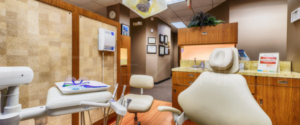 Dentist: Jessica T. Meyers, DDS, PA