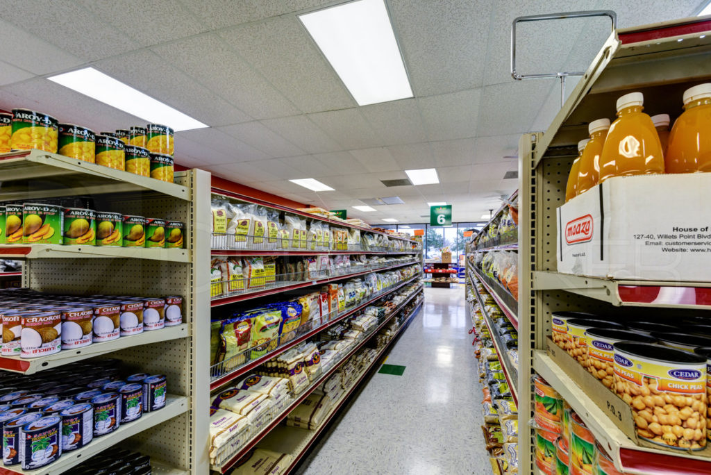 Vishala Grocery III  POI_Vishala_008.tif  Houston Commercial Architectural Photographer Dee Zunker