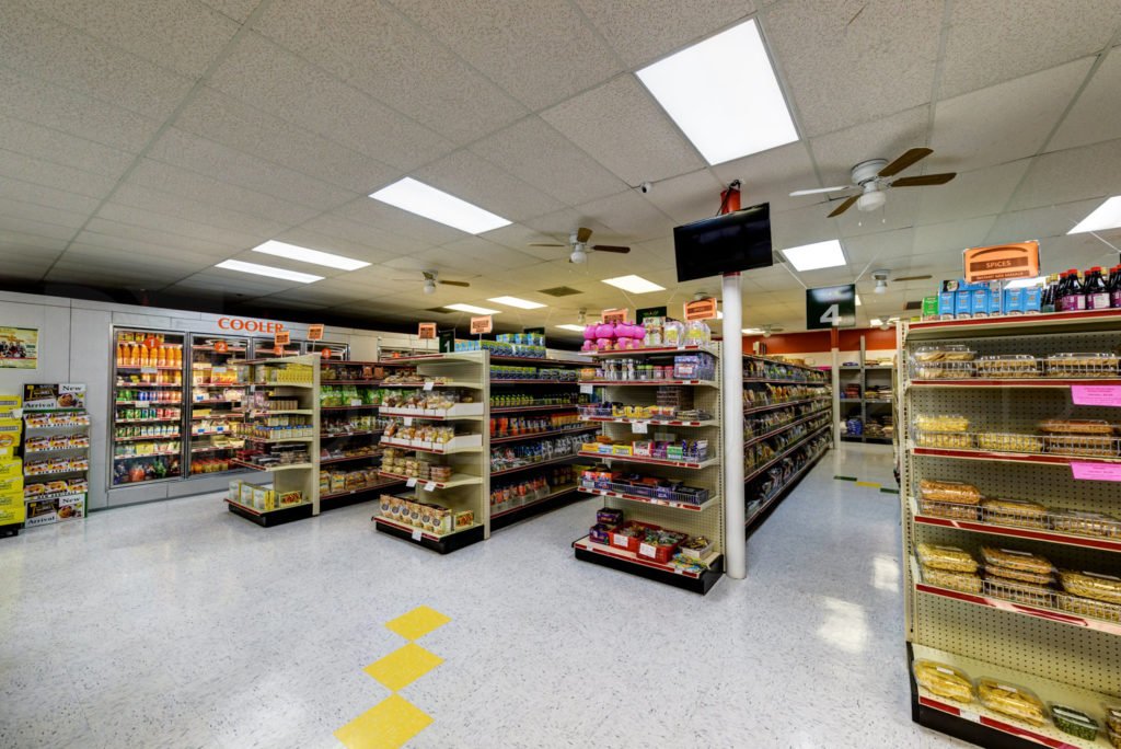 Vishala Grocery III  POI_Vishala_011.tif  Houston Commercial Architectural Photographer Dee Zunker