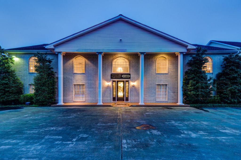 RebathOfHouston_012.tif  Houston Commercial Architectural Photographer Dee Zunker