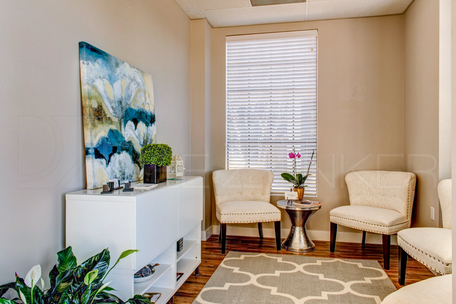 The Restorative Cetner for Body, Mind, and Spirit provides quality Counseling, Psychotherapy, and Mental Health services.   Restorative-Center-003.jpg  Houston Commercial Photographer Dee Zunker