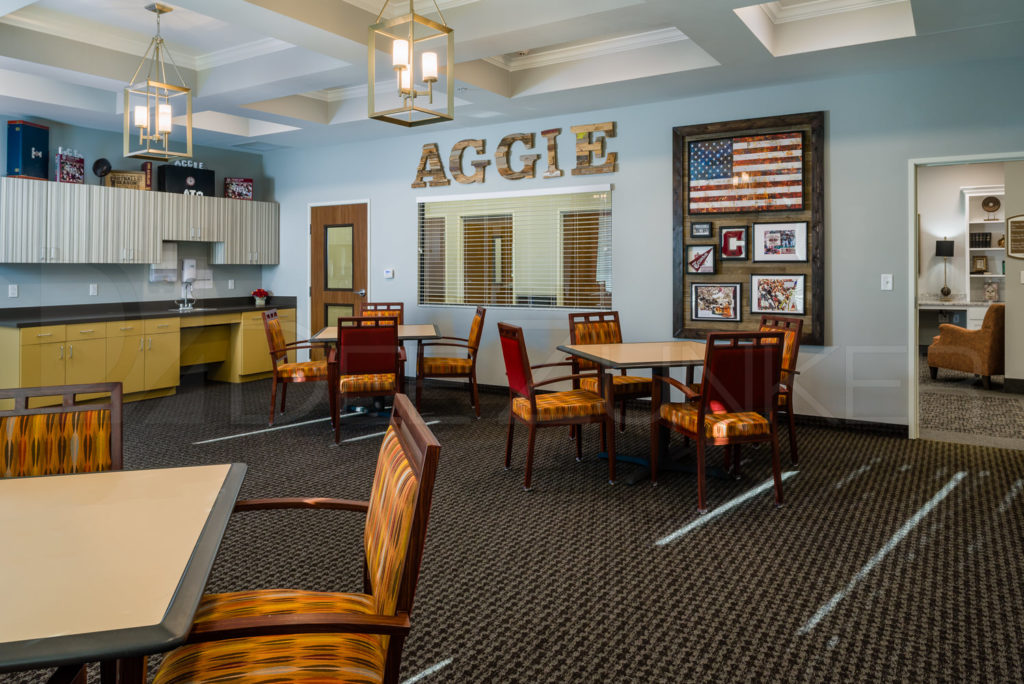 StoneGate-Accel-CollegeStation-20171023-021.psd  Houston Commercial Photographer Dee Zunker