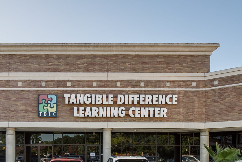 Tangible Difference Leanring Center - Katy  Tangible-Difference-Learning-Center-Katy-001.psd  Houston Commercial Photographer Dee Zunker