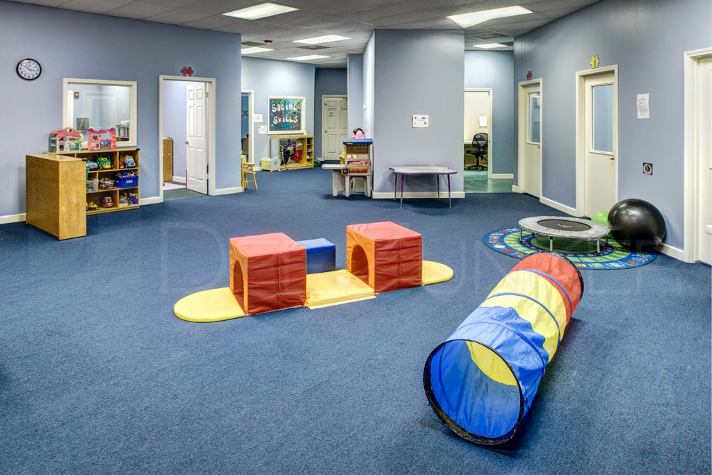 Tangible Difference Leanring Center - Katy  Tangible-Difference-Learning-Center-Katy-007.psd  Houston Commercial Architectural Photographer Dee Zunker