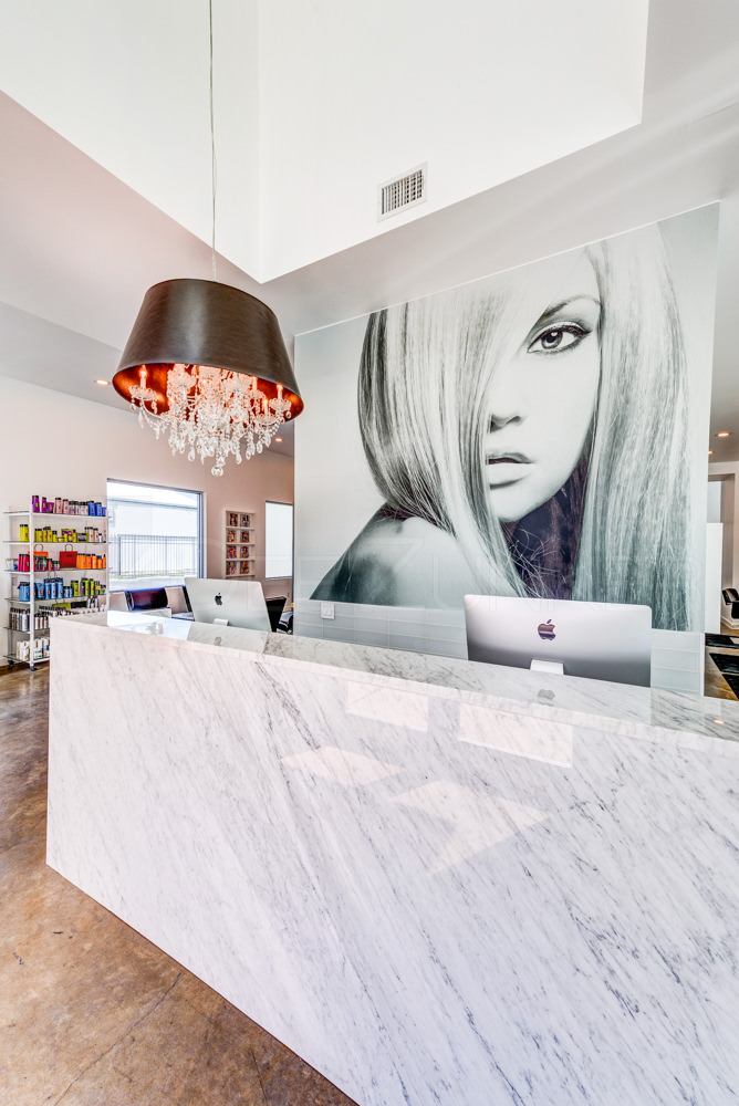 Upper-Hand-Salon-Houston-Hyde-Park-004.jpg  Houston Commercial Architectural Photographer Dee Zunker