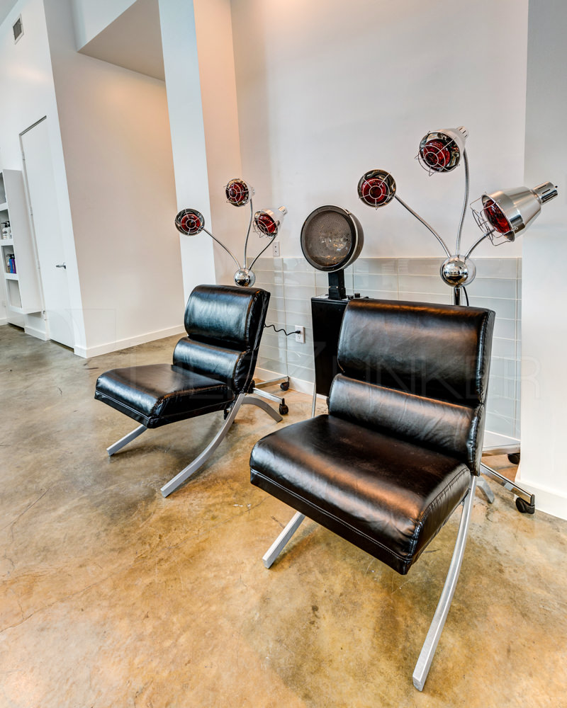 Upper-Hand-Salon-Houston-Hyde-Park-013.jpg  Houston Commercial Architectural Photographer Dee Zunker