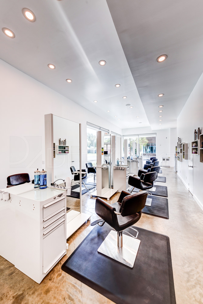 Upper-Hand-Salon-Houston-Hyde-Park-014.jpg  Houston Commercial Architectural Photographer Dee Zunker
