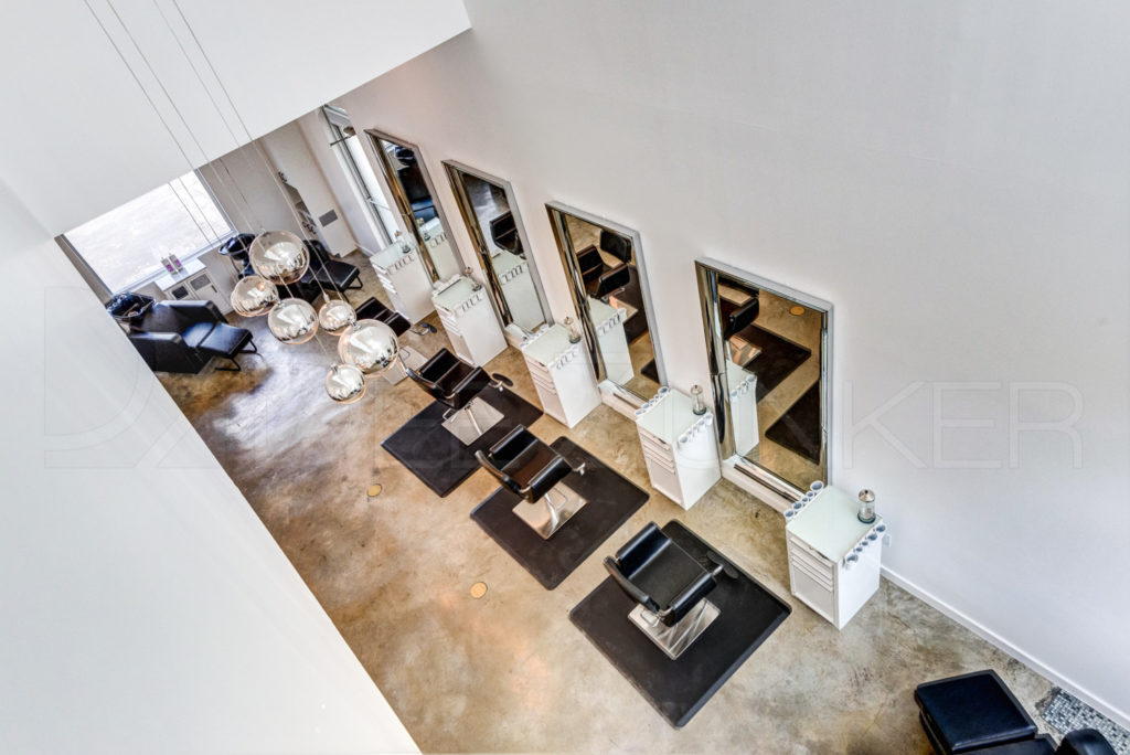 Upper-Hand-Salon-Houston-Hyde-Park-016.jpg  Houston Commercial Architectural Photographer Dee Zunker