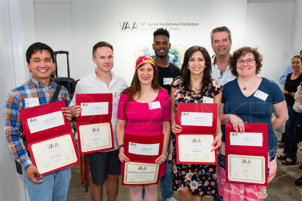 VAA-12th-Invitational-Juried-20170809-001.psd  Houston Commercial Photographer Dee Zunker