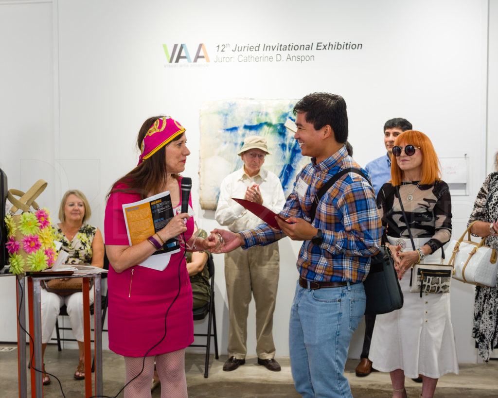 VAA-12th-Invitational-Juried-20170809-018.NEF  Houston Commercial Photographer Dee Zunker