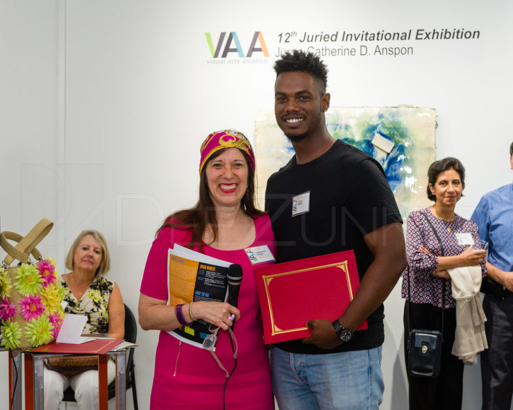 VAA-12th-Invitational-Juried-20170809-023.NEF  Houston Commercial Photographer Dee Zunker