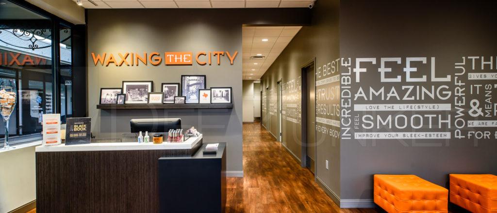WaxingTheCity-bellaire-001.psd  Houston Commercial Photographer Dee Zunker