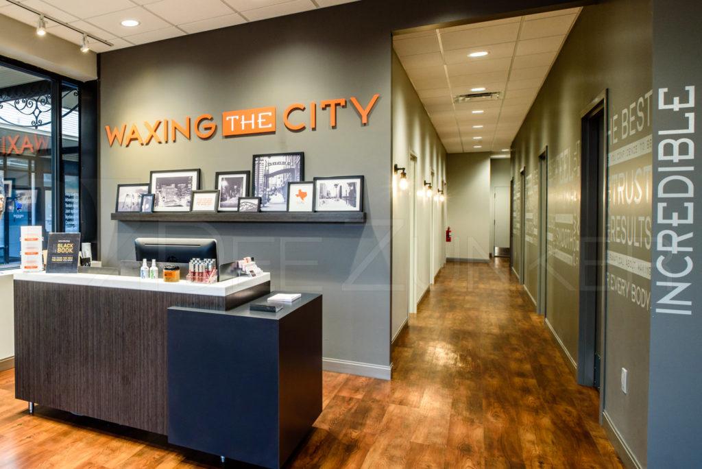 WaxingTheCity-bellaire-003.NEF  Houston Commercial Photographer Dee Zunker