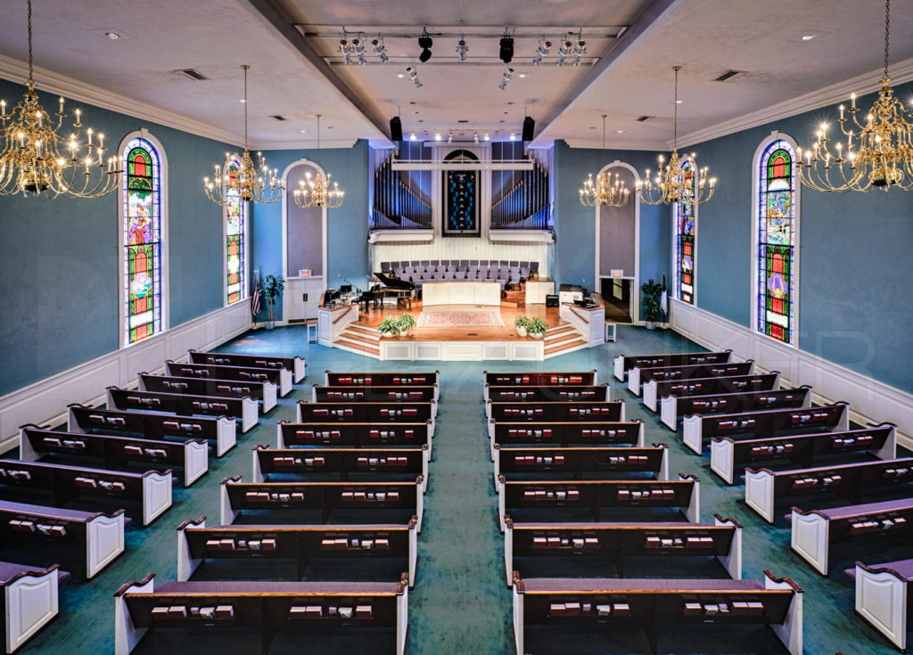 West University Baptist Church  WUBC_Feature_1005.psd  Houston Commercial Architectural Photographer Dee Zunker