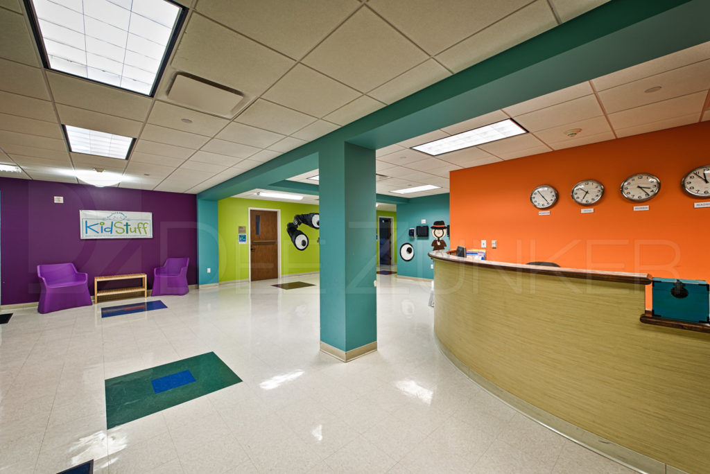 West University Baptist Church  WUBC_Feature_1012.tif  Houston Commercial Architectural Photographer Dee Zunker