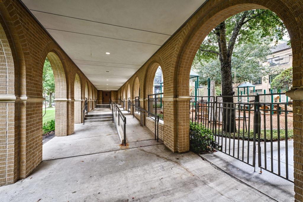 West University Baptist Church  WUBC_Feature_1015.tif  Houston Commercial Architectural Photographer Dee Zunker