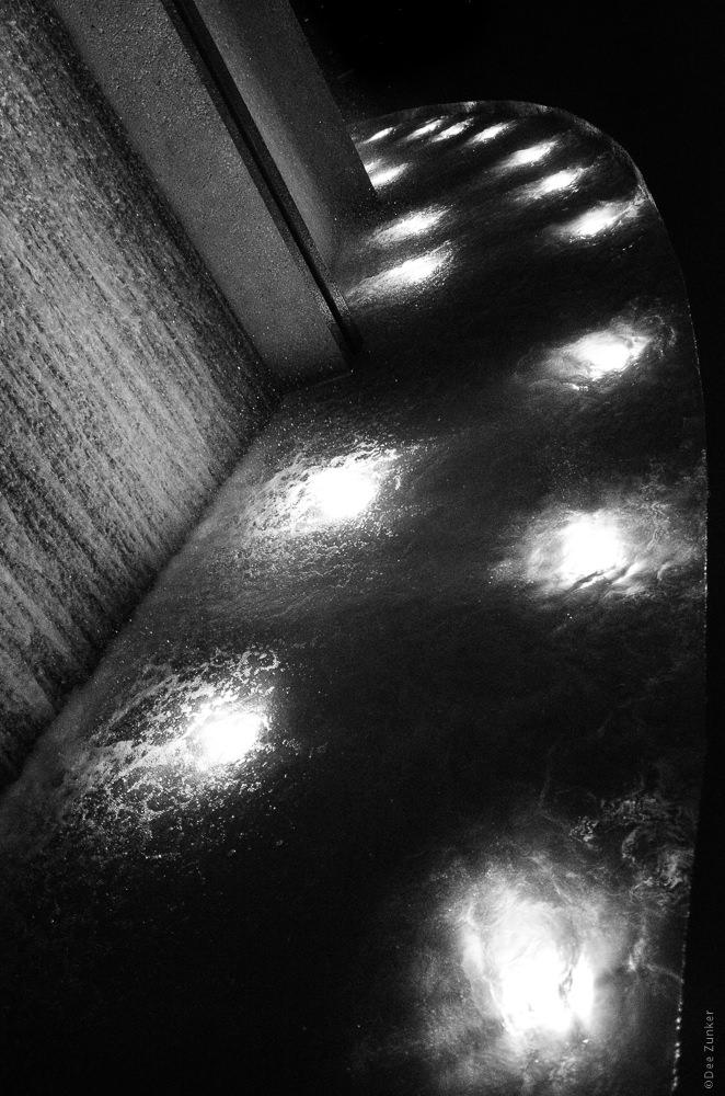 111220_TDZ_0075__7DZ1219.dng  Houston Commercial Architectural Photographer Dee Zunker