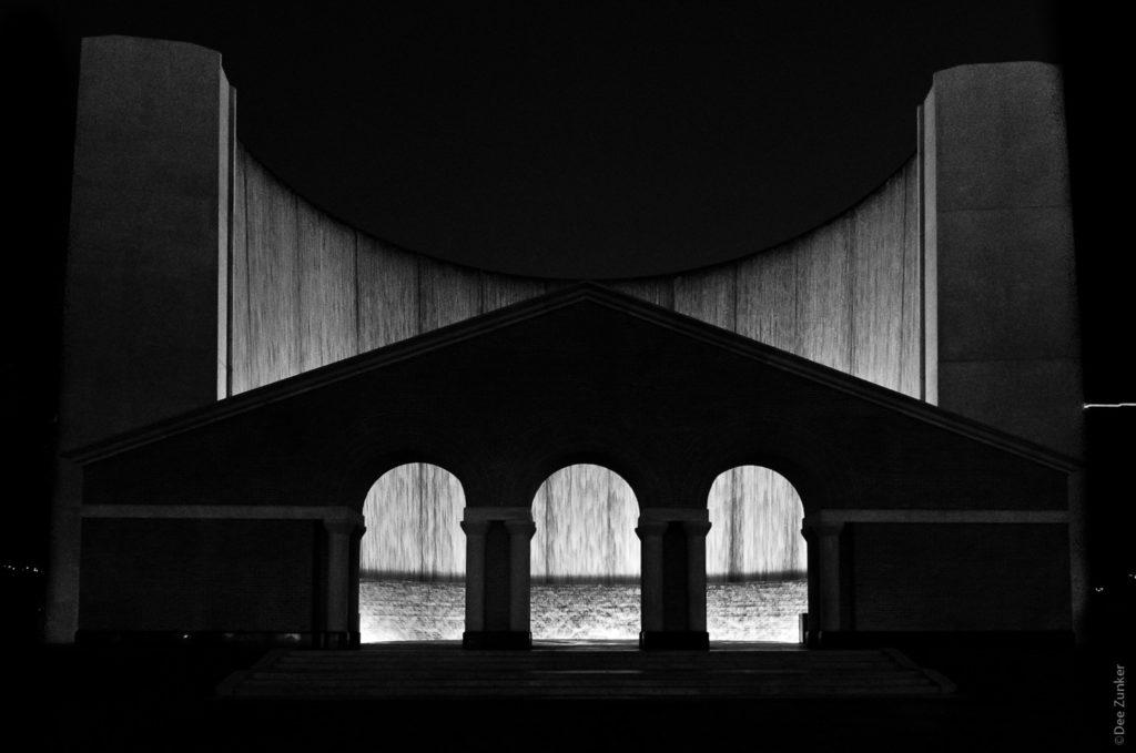 111220_TDZ_0081__7DZ1225-Edit.tif  Houston Commercial Architectural Photographer Dee Zunker