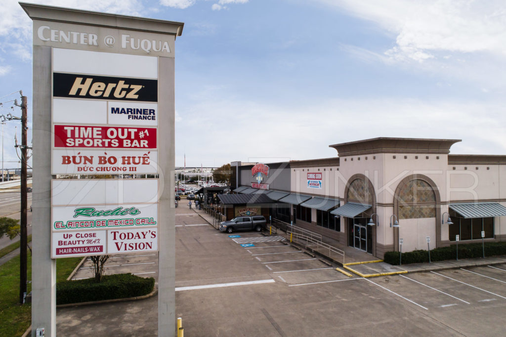 1615-Weitzman-FuquaCenter-201812-006.psd  Houston Commercial Architectural Photographer Dee Zunker
