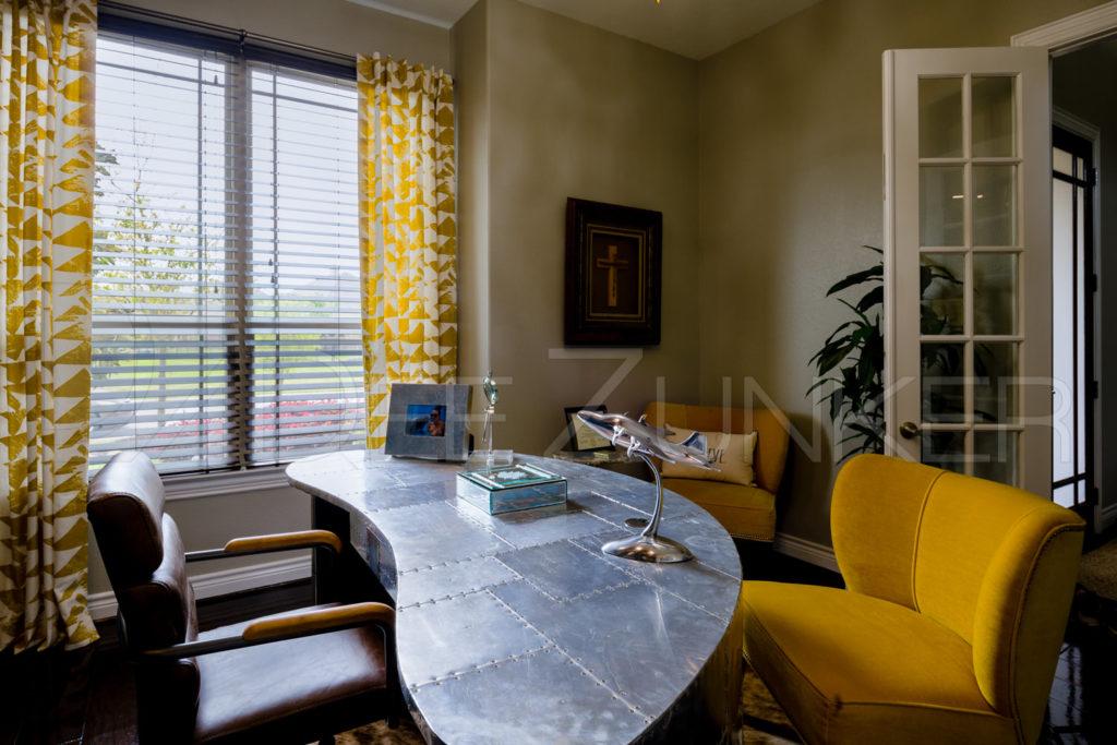 1737-RJClifton-BlancaTerrace-003.tif  Houston Commercial Architectural Photographer Dee Zunker