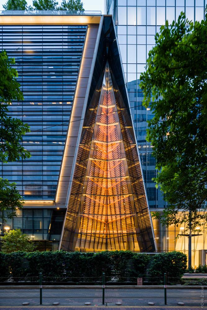 1748-P_DZ75711.NEF  Houston Commercial Architectural Photographer Dee Zunker