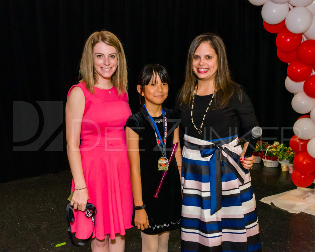 1752-Horn-5th-Graduation-2019-150.NEF  Houston Commercial Architectural Photographer Dee Zunker