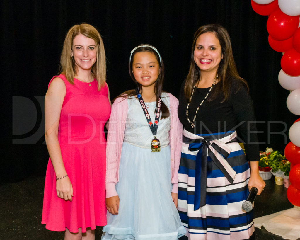 1752-Horn-5th-Graduation-2019-152.NEF  Houston Commercial Architectural Photographer Dee Zunker