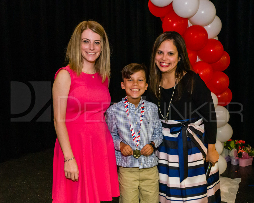 1752-Horn-5th-Graduation-2019-153.NEF  Houston Commercial Architectural Photographer Dee Zunker