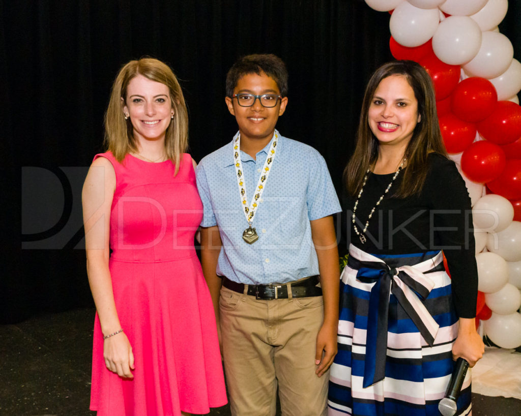 1752-Horn-5th-Graduation-2019-155.NEF  Houston Commercial Architectural Photographer Dee Zunker