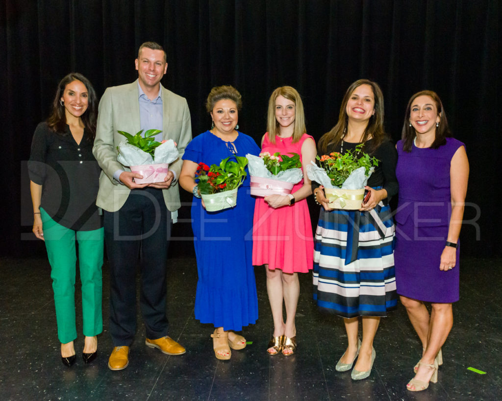 1752-Horn-5th-Graduation-2019-426.NEF  Houston Commercial Architectural Photographer Dee Zunker